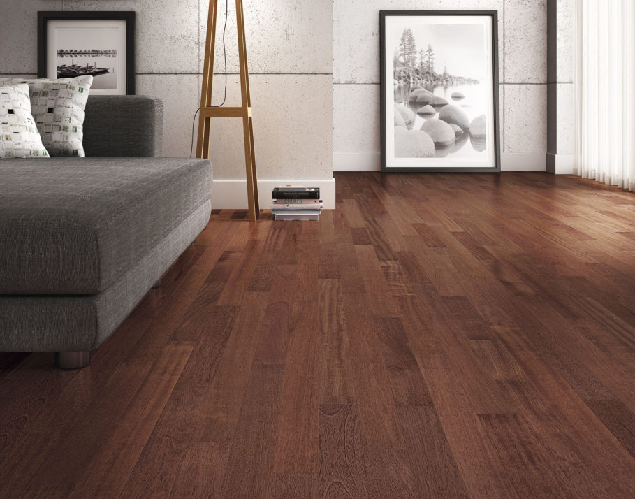 dark-tone-engineered-wooden-flooring
