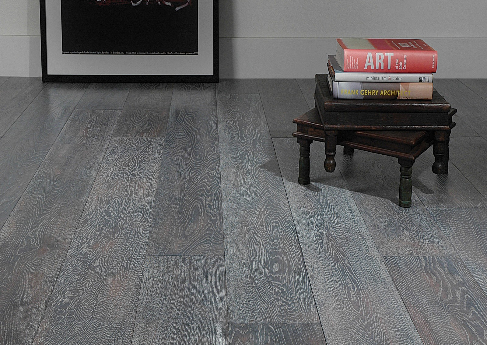 gray-engineered-wood-flooring