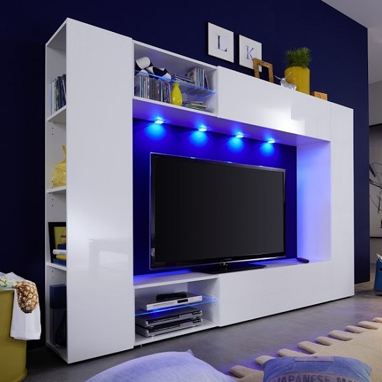berlin_tv_unit_with_leds_Furniture_in_Fashion