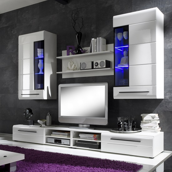 madsen_living_room_tv_unit_with_leds_Furniture_in_Fashion
