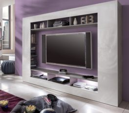 rocco_tv_unit_leds_furniture_in_fashion