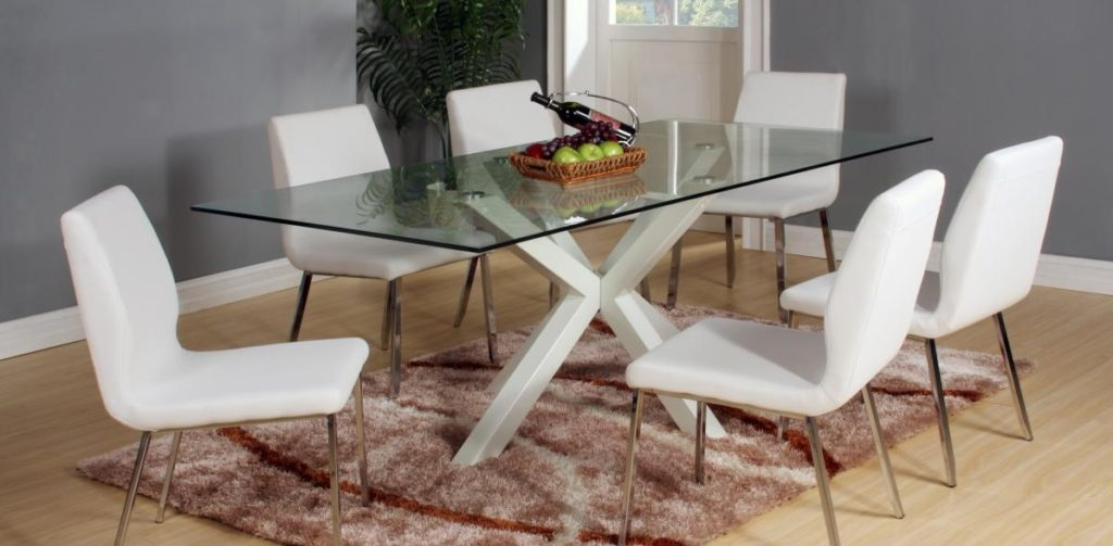 gloss-dining-set-with-6-chairs-white-Required-Goods